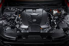 lexus v8 hp lexus of seattle lexus debuts all new lc 500 at 2016 detroit