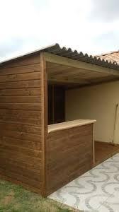 construire sa cuisine d été fabriquer sa cuisine en bois 6 cuisine d ete ossature bois evtod
