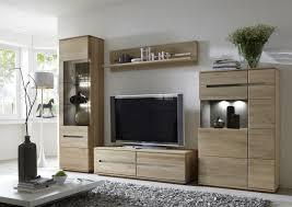 Wohnzimmerm El Royal Oak Eiche Möbel Geölt Günstig Online Kaufen Bei Yatego