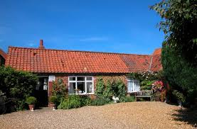 Norfolk Country Cottages Holt by Old Hunstanton Cottages Norfolk Country Cottages
