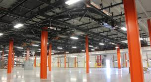 home depot design center locations you will never believe these bizarre truth of home depot