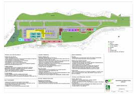 Bwi Terminal Map To Di World Jamaican Thread 45 Airliners Net