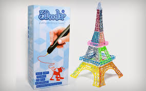 3doodler 3d printing pen 2 wobbleworks 3doodler 2 0 3d printing pen reviews tech pep