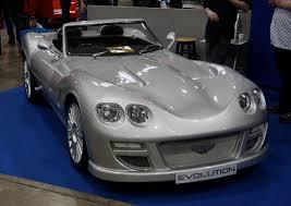 sports cars gkd sports cars wikipedia