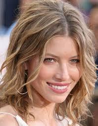Medium Length Hairstyles For by 20 Medium Length Haircuts For Hair