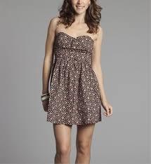 69 best dresses images on pinterest short dresses beautiful