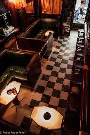 vienna journal 01 loos american bar u2013 a new world amongst old