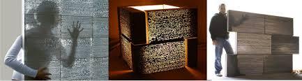 innovative materials innovative materials iaac blog