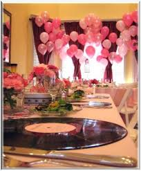 top baby shower the best baby shower ideas babywiseguides