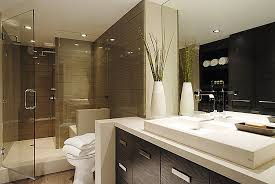Perfect Modern Master Bathroom Tile Ideas Mixed With Some - Bathroom designs contemporary