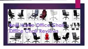 Good Desk Chair For Gaming by Best Office Chair For Back Support Ergonomic Computer Chair For