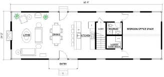 home floor plans free shipping container blueprints instavite me
