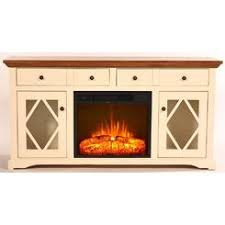 Electric Fireplace Media Center Classic Flame Corinth Corner Electric Fireplace Media Center In Cherry