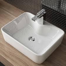 design handwaschbecken design keramik aufsatz waschbecken waschtisch handwaschbecken bad