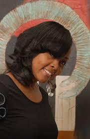 black hair sophisticates hair gallery style gallery