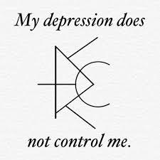 the 25 best depression symbol ideas on pinterest anxiety tattoo