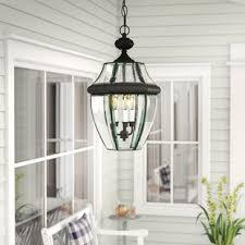 wine barrel porch light for sale outdoor hanging lights you ll love wayfair