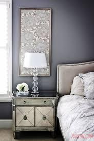Unfinished Nightstand Dillards Bedroom Furniture Best Home Design Ideas Stylesyllabus Us