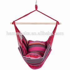 Chairs For Bedrooms Hanging Chairs For Bedrooms Hanging Chairs For Bedrooms Suppliers