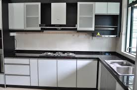 Kitchen Cabinets Black And White Kitchen Cabinets Remarkable Kitchen Cabinet Design Ideas