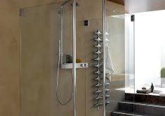 rollputz badezimmer gute badezimmer waschbeckenunterschrank haus dekoration