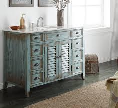 Thomasville Bathroom Cabinets - cottage bathroom furniture cottage style thomasville bathroom