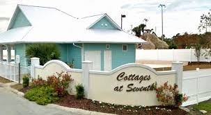 cottage homes sale the cottages at seventh north myrtle beach townhomes