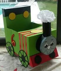 Train Halloween Costume Diy Train Percy Halloween Costume Boys