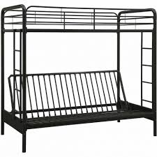 bunk beds bunk bed with desk and futon underneath loft bed with