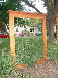 best 25 trellis fence panels ideas on pinterest trellis fence