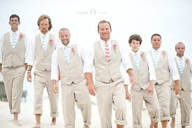 dress code for wedding wedding dress code for brides grooms guests everyone in