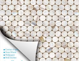 where to buy decorative contact paper using decorative contact paper lovetoknow contact paper vcf ideas