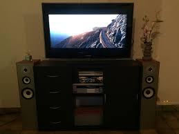 salle de cinema chez soi installations et systèmes hi hi et home cin u0026eacute ma son vidéo com