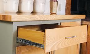 drawer slides the inside story