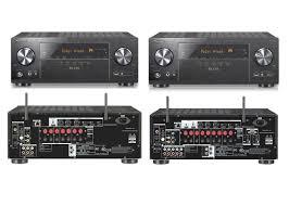 pioneer vsx 531 pioneer vsx 531 5 1 channel av receiver black vsx