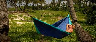 hammock ticket to the moon camping hammock manufacturer