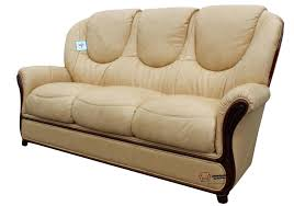 couch cushion foam sa high density sofa for sale in singapore