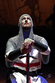 132 best ancient warriors images on pinterest knights templar