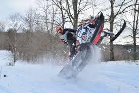 snow machine snow machine photo 74334078 vermonster4x4 snow bogs