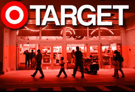 Target lifts its quarterly dividend 19%