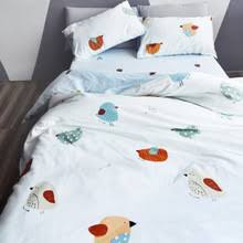 Bird Duvet Covers Compare Prices On Bird Bedding Twin Online Shopping Buy Low Price
