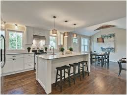 cost to build kitchen island cost of building a kitchen island awesome top 28 cost to build a