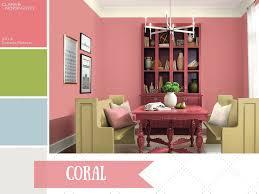 Modern House Color Palette Bright Color Combination For Living Room Imanada Interior Designs