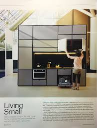 Designer Kitchens Magazine by Designer Kitchens Magazine Small U Shaped Kitchen Layouts Design