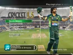 ea sports games 2012 free download full version for pc download ea sports cricket 2015 game for pc free full version