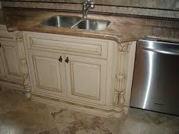Quarter Round Kitchen Cabinets Outdoor Kitchen Sink Baseskitchen Cabinets Dimensions Base Cabinet