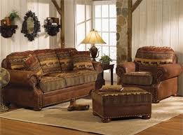 Rustic Living Room Furniture Set Rustic Living Room Furniture Set Coma Frique Studio D0d013d1776b