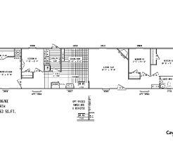 100 design house online australia free floor plans urban