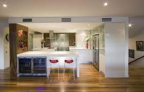 Kitchen Renovation Designs Contemporary Kitchen Renovation By Sublime Cabinet Design