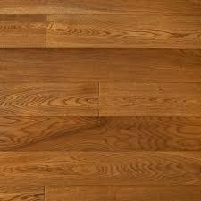 Hdf Laminate Flooring Golden Oak Handscraped Real Wood Engineered Hdf Flooring Buy